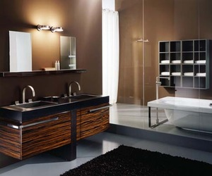 Glamour-bathroom-from-pedini-m