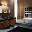 Glamour-bathroom-from-pedini-s