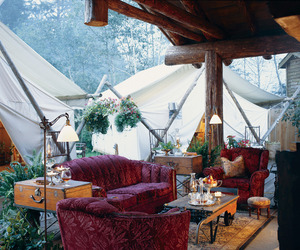 Glamping-at-the-clayoquot-wilderness-resort-m