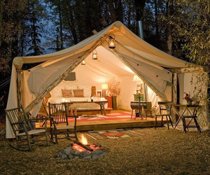 Glamping-luxury-tents-with-all-you-need-m