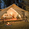 Glamping-luxury-tents-with-all-you-need-s