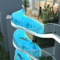 Glass-balcony-pools-at-aquaria-grande-tower-s