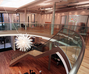 Glass-balustrades-m