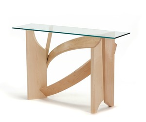 Glass-hall-table-by-nico-yektai-m