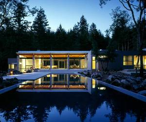 Glass-house-in-napa-wine-country-by-johnson-fain-2-m