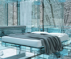 Glass-houses-showcase-a-line-of-glass-furniture-m