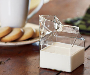 Glass-milk-carton-2-m