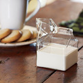 Glass-milk-carton-2-s
