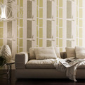 Glass-mosaic-wallpaper-by-trend-s