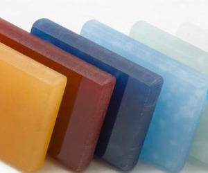 Glass-series-solid-surfacing-material-m