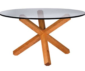 Glass-top-ukiah-table-in-fsc-certified-cherry-2-m