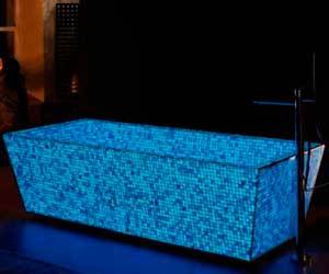 Glow-in-the-dark-bath-tub-m