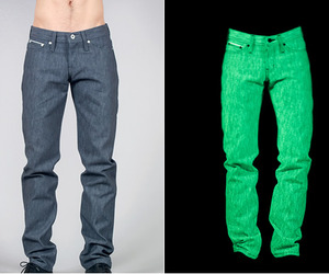 Glow-in-the-dark-jeans-m