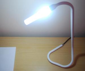 Glow-lamp-m