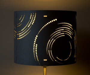 Glowflow-lampshade-m