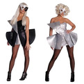 Go-gaga-for-these-halloween-costumes-s
