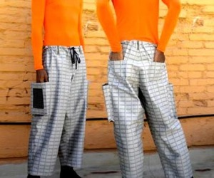Go-urban-cargo-pant-by-silver-lining-2-m