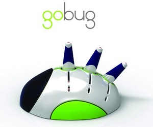 Gobug-interactive-toy-induces-brain-development-m