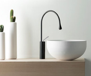 Goccia-faucet-collection-by-prospero-rasulo-for-gessi-m