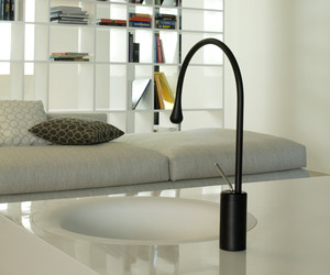 Goccia-water-tap-from-gessi-m