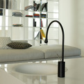 Goccia-water-tap-from-gessi-s