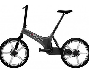 Gocycle-g2-folding-electric-bicycle-m