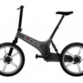 Gocycle-g2-folding-electric-bicycle-s