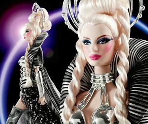 Goddess-of-the-galaxy-barbie-m
