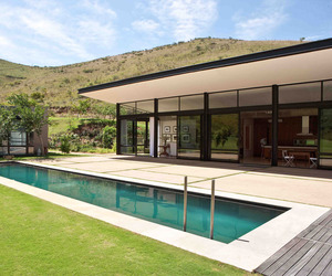 Godswindow-residence-in-south-africa-5-m