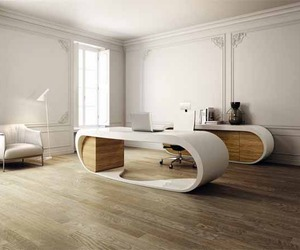Goggle-desk-from-babini-m
