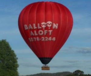 Gold-coast-hot-air-ballooning-event-m