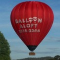 Gold-coast-hot-air-ballooning-event-s