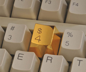 Gold-key-4-m