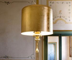 Gold-lamp-m