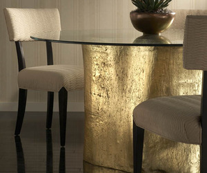 Gold-leaf-log-dining-table-m