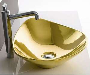 Gold-sinks-by-scarabeo-m