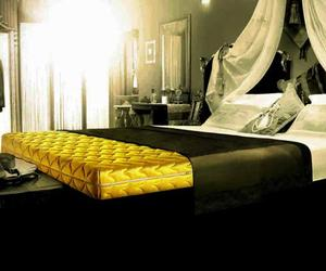 Gold22  Mattress by Magniflex