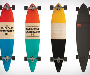 Goldcoast-longboards-m