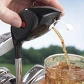 Golf-club-drink-dispenser-s