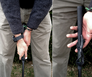 Golf-grip-training-aid-m