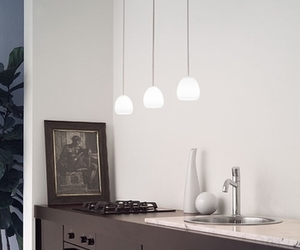 Golf-sat-st-pendant-light-m