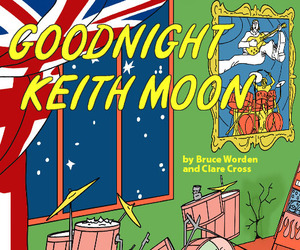 Goodnight-keith-moon-m