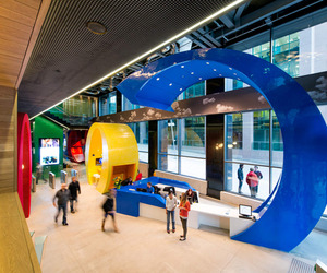 Google-dublin-campus-by-camenzind-evolution-m