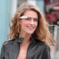 Google-glasses-s