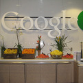 Google-headquarters-cafeteria-serves-3d-printed-pasta-s