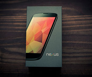 Google-nexus-4-thecoolists-top-android-phone-of-2013-m