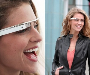 Google-project-glass-m