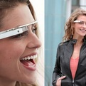 Google-project-glass-s