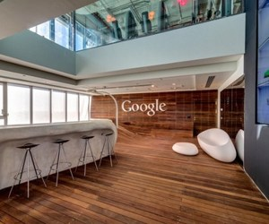 Google-unveils-israel-headquarters-m
