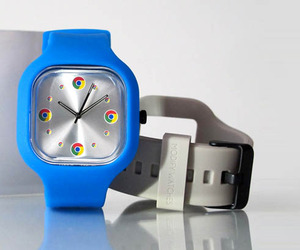 Google-watches-m